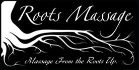 Roots Massage Ashland