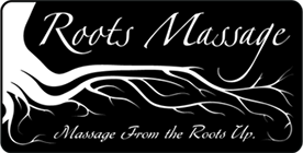 Roots Massage Ashland